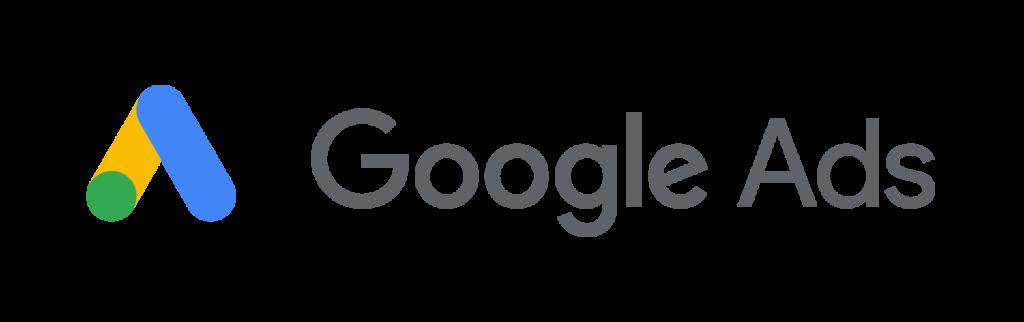 Ads_logo_horizontal