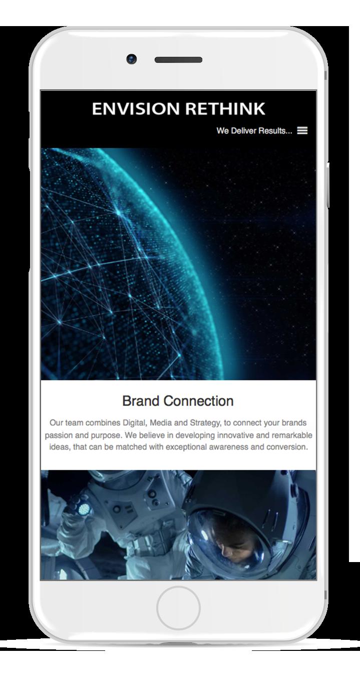 Mobile-responsive-sites