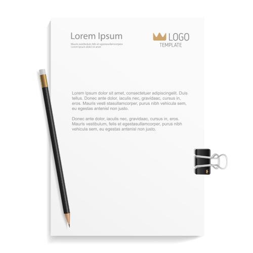 paper-pencil-clip