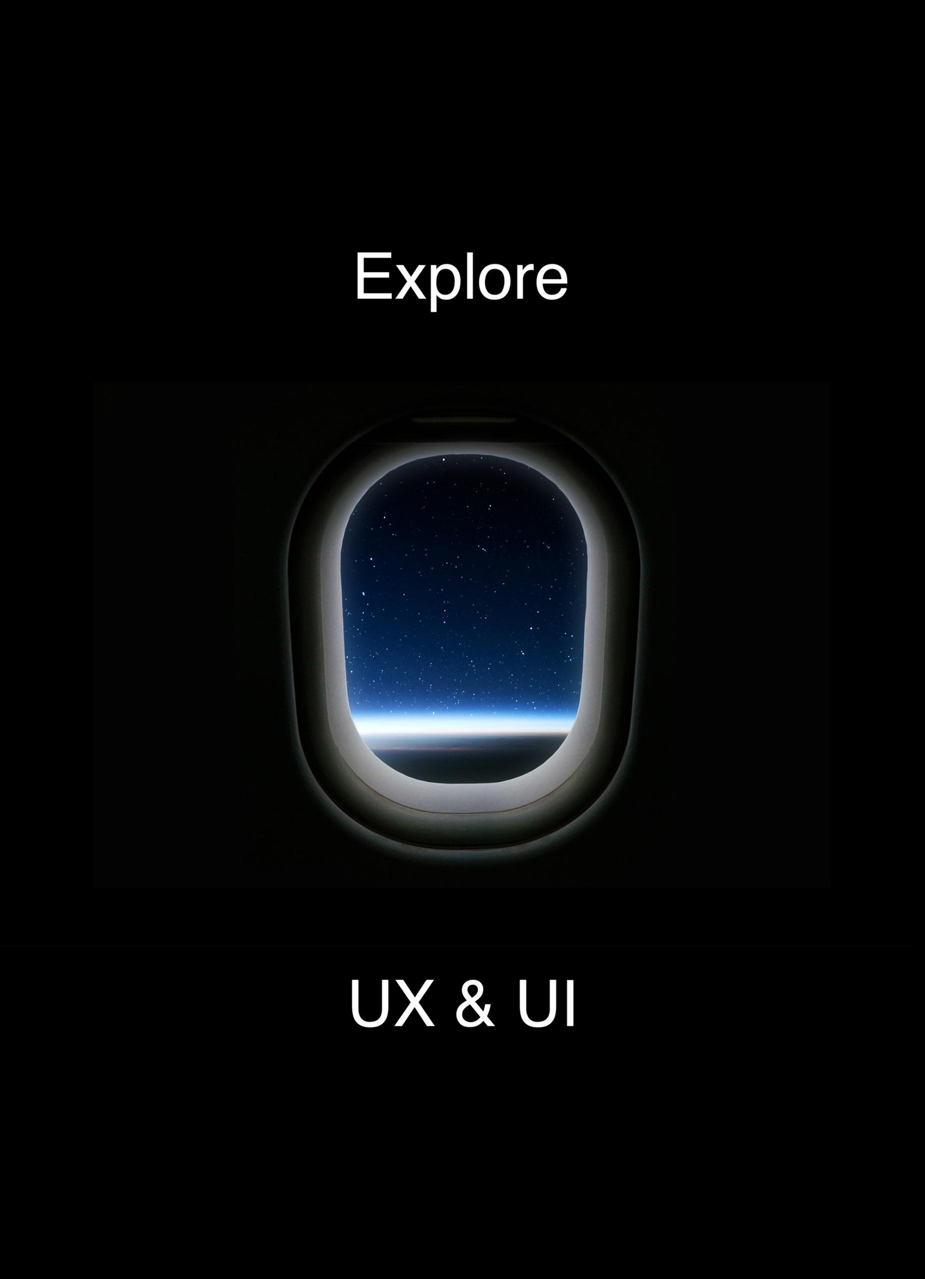explore-marketing-mobile