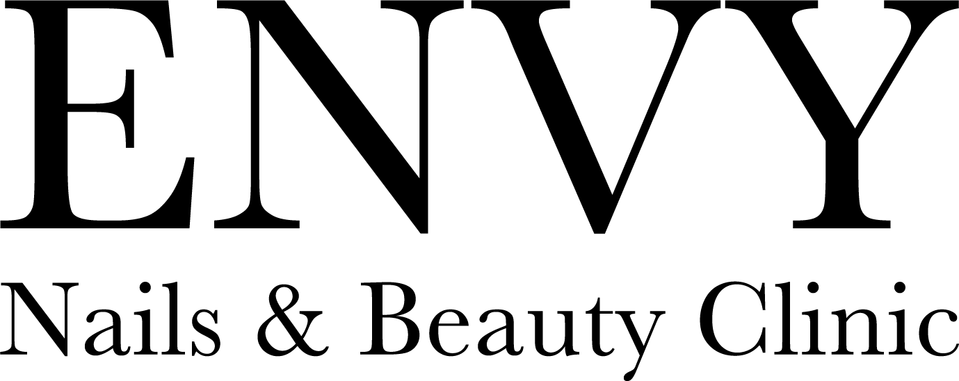 ENVY Nails & Beauty Clinic